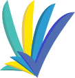 Logo picture of Tickmarks