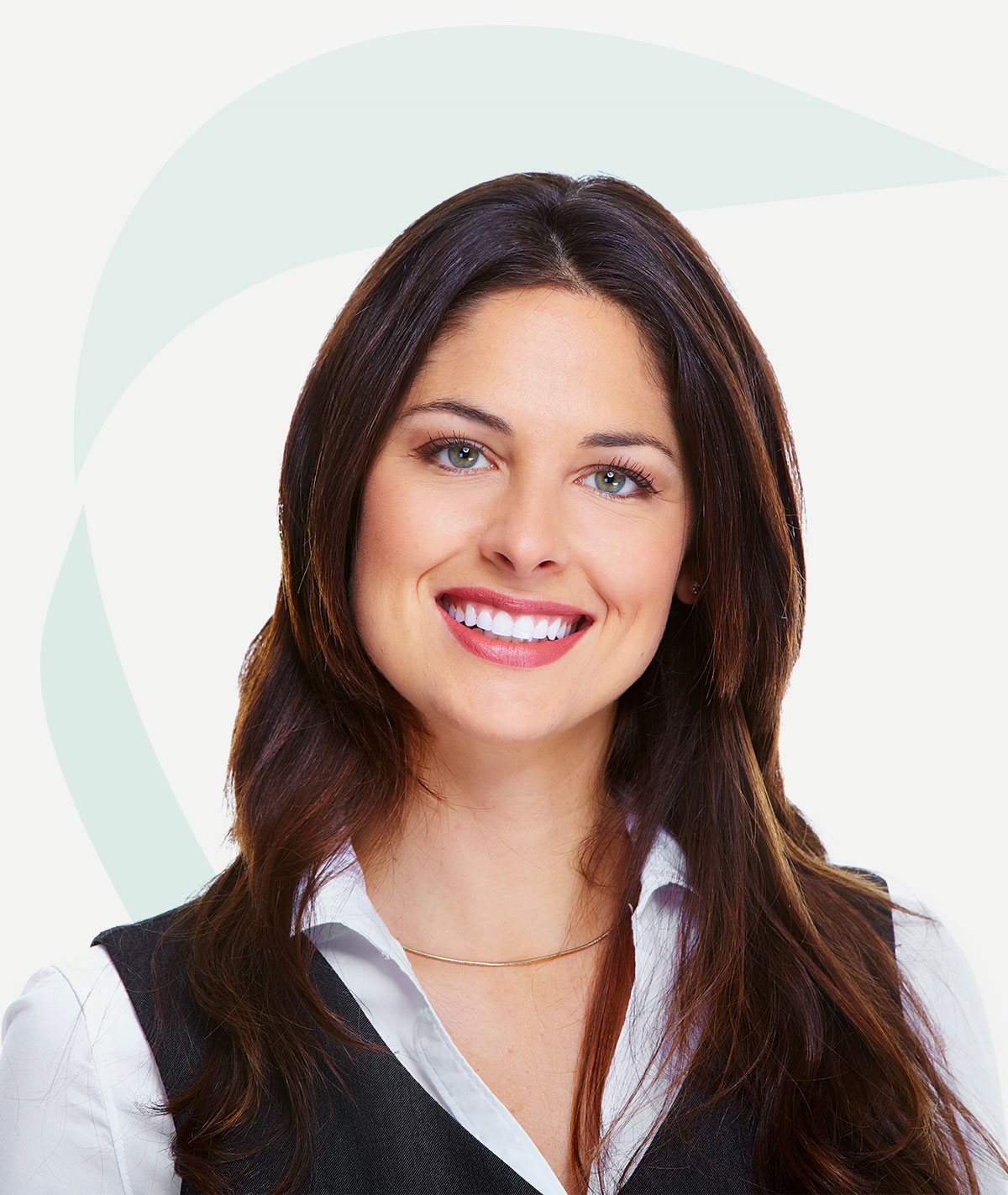 Virtual Accountant providing assistance for virtual accounting and bookkeeping services